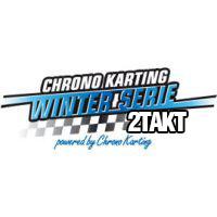 Winter Serie 2takt