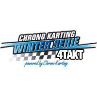 Winter Serie 4takt