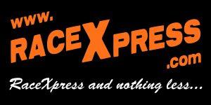 kart-xpress-reclame-www-phs