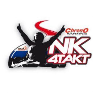 NK-4takt