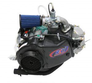 rk1-motor