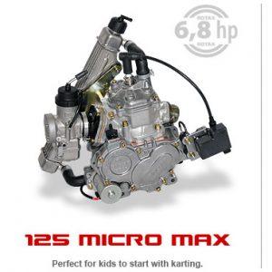 motor-micromax