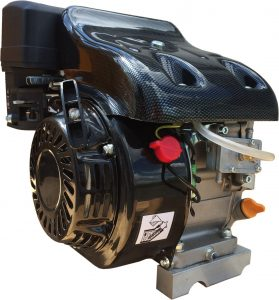 motor-cpb