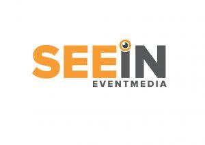 live-streaming-logo