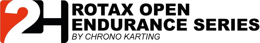 Logo Rotax Endurance