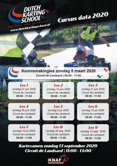 Dsk 2020 Officieel V4